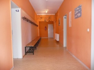 Flur1.Etage